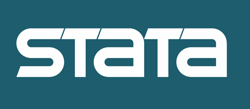 Stata Syntax File