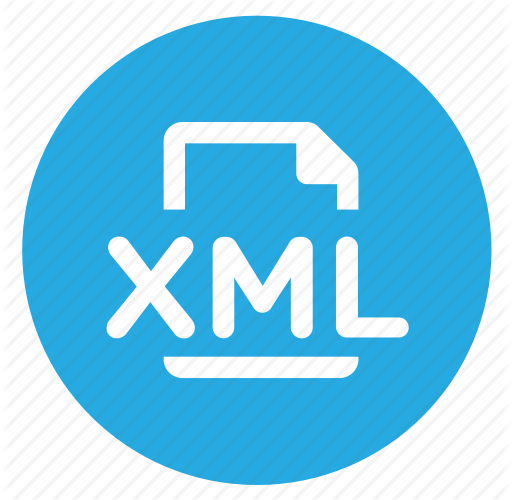 Parsing Huge XML Files