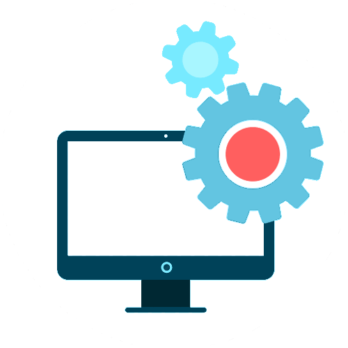 Python Desktop Application