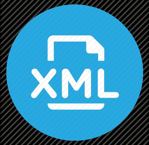 Parsing Huge XML Files